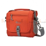 Lowepro Nova Sport 7L AW (Pepper Red)