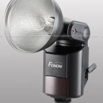 Speedlight Fokon Spectum SP360