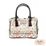 กระเป๋า Chalita wu + สะพาย