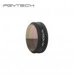 PGYTECH G- HD ND64-PL Filter for DJI Mavic Air