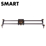 SMART V1-80 Carbon Fiber Slide Dolly (80cm)