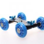 Dolly Kit Skater mini car SM-01