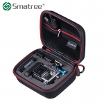 GoPro Smatree G75 SmaCase Gopro Case
