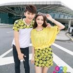 เสื้อคู่ เสื้อคู่รัก ชุดพรีเวดดิ้ง ชุดคู่รัก เสื้อคู่รักเกาหลี เสื้อผ้าแฟชั่น