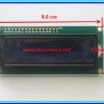 แอลซีดี โอแอลอีดี (LCD OLED)