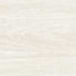 กระเบื้องลายไม้ โสสุโก้ 15x60 Silkwood-Grey