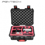 PGYTECH safety carrying case for DJI Spark