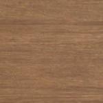 กระเบื้องลายไม้ โสสุโก้ 30x60 Jamaica-Brown