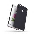 Mi Max Nillkin Frosted Shield back cover case