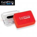 GoPro Floaty Backdoor (AFLTY-003)