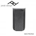 Peak Design New PRO PAD