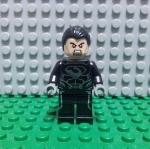General Zod(76002)