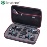 GoPro Smatree G360 SmaCase Gopro Case