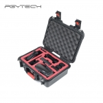 PGYTECH safety carrying case for DJI Mavic Air Waterproof Hard EVA foam Carrying Bag Mavic Air Drone Accessories Price: