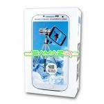 เลนส์เสริม เทเล ซูม 12x สำหรับ Samsung Galaxy S3 พร้อมเคส ขาตั้ง มือถือ Len zoom 12x ใช้งานง่ายพกพาสะดวกสุดๆ