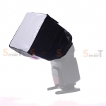 Diffuser Godox SB1010 flash softbox (10 * 10cm)
