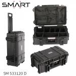 SM 533120 Divider