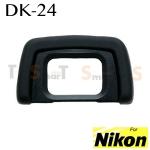 Eyecup Nikon DK-24 viewfinder eyecup