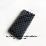 เคส True Smart 4.0 (สีดำ)