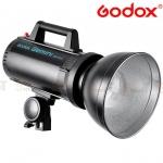 GS400 Godox Gemini Professional Photo Studio Strobe Flash Light 400Ws