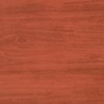 กระเบื้องลายไม้ โสสุโก้ 30x60 Tamarind-Red