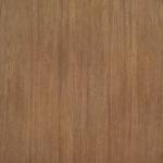 กระเบื้องลายไม้ โสสุโก้ 60x60 Jamaica-Brown
