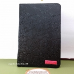 เคส samsung galaxy Note 8 ดำ Book diary