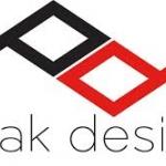 CAPTURE (Peak Design®)