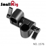 SMALLRIG® 15mm Rod Clamp 1576