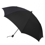 ร่มพับอัตโนมัติ กันแดด กันฝน Xiaomi Automatic Umbrella