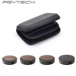 PGYTECH ND4/8/16/32 HD Lens Filters And 4pcs ND set DJI Phantom 4 PRO