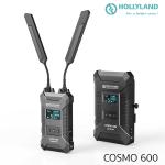 Hollyland COSMO600 (200M Wireless HDMI/SDI)
