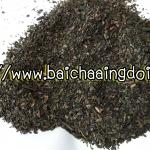 ชาเขียวป่น Green Tea (ชาเขียวผง) เกรดพรีเมี่ยม Premium Tea รับประกันคุณภาพ
