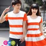 ชุดคู่ เสื้อคู่ เสื้อคู่รัก ชุดพรีเวดดิ้ง ชุดคู่รัก เสื้อคู่รักเกาหลี เสื้อผ้าแฟชั่น