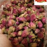 ชาดอกกุหลาบ Rose Tea ขนาด 100 กรัม มีวิตามินซีสูง จึงช่วยในเรื่องการขับถ่าย และชะล้างสารพิษในร่างกาย (ไม่คิดค่าจัดส่งเพิ่ม)