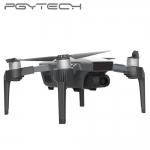 PGYTECH New Arrival Landing Gear Risers