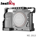 SMALLRIG® Cage for Sony A9 2013