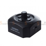 Sevenoak USB Digital Follow Focus