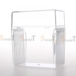 P Series Box Storage Case for P Series 10 Sheet