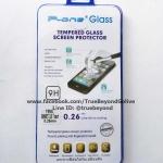 ฟิล์มกันรอย True Smart 3.5 Touch ( ฟิล์มทรูสมาร์ท 3.5ทัช )