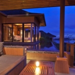 Sri Panwa Phuket Villas - Phuket