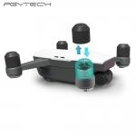 PGYTECH Motor protective cap for DJI Spark