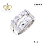 แหวนคู่เพชร เกรดดี น้ำใส,แหวนคู่,แหวนแต่งงาน,แหวนหมั่น,แหวนคู่เงินแท้,แหวนคู่เพชร,แหวนคู่ทองคำขาว,แหวนคู่รัก,แหวนคู่เพชรcz,แหวนคู่ราคาถูก,แหวนคู่น่ารัก