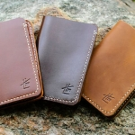 Passport holder Homme's