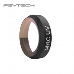 PGYTECH G-MRC-UV Filter for DJI Mavic Air