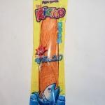 ปลาเส้นทาโร่ Full Fish ยาว 170g