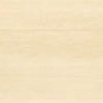 กระเบื้องลายไม้ โสสุโก้ 15x60 Silkwood-Beige