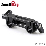 SMALLRIG® 15mm Rod Clamp 1266