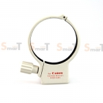 Len Collar Ring for Canon EF 70-200mm f2.8L / f2.8L IS USM