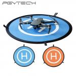 PGYTECH 55CM Fast-fold landing pad